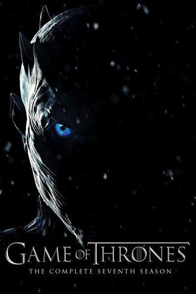 Movie2k Game Of Thrones