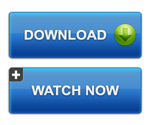 Download in HD