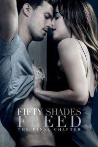 Of movie2k 1 grey shades fifty Fifty Shades