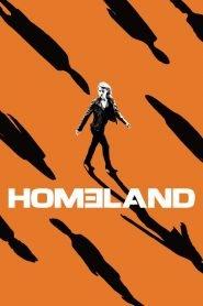 Homeland