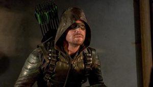 Arrow: 6×7