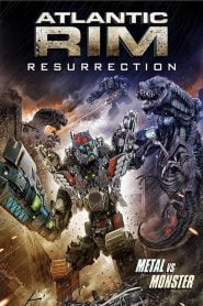 Atlantic Rim 2 Resurrection