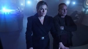 Marvel's Agents of S.H.I.E.L.D.: 5×20
