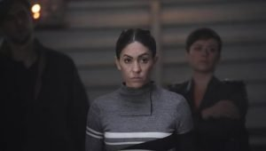 Marvel's Agents of S.H.I.E.L.D.: 5×19