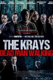 The Krays: Dead Man Walking