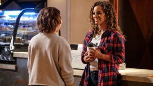 The Flash: 5×4